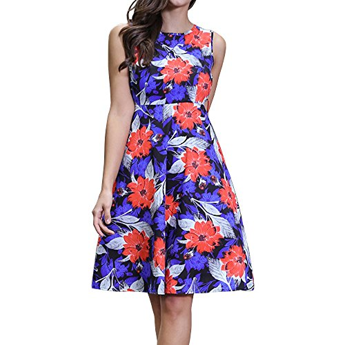 50s dress code - 1
