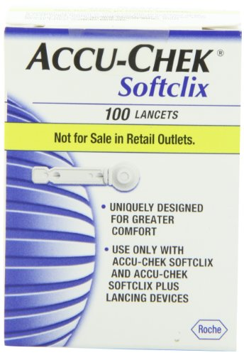 accu-chek-soft-clix-lancets-100-count