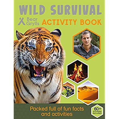 Bear-Grylls-Activity-Series-Wild-Survival-Bear-Grylls