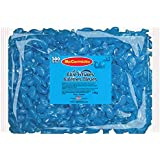 McCormicks Blue Whales Gummy Candy, 300 Count