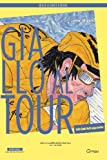 Giallo Al Tour, John Stitch, 8897728200