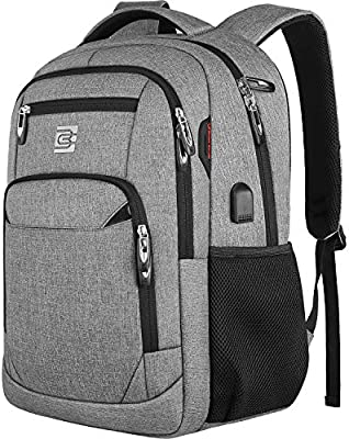 eba2c351dc Amazon.com  Laptop Backpack