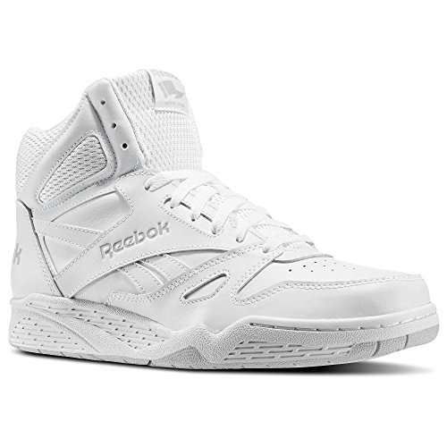 reebok-mens-royal-bb4500h-xw-fashion-sneaker-white-steel-105-4e-us