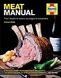Meat Manual (Haynes Manual)