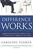 img - for Difference Works book / textbook / text book