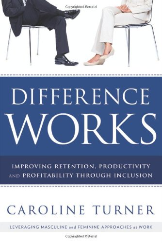 Download Difference Works pdf epub