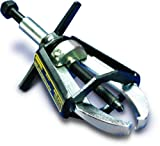 Enerpac EP Posi Lock 2 Jaw Mechanical External Puller, 14mm Center Bolt Diameter, 2 ton Capacity