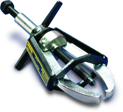 Gear Puller Philippines : Galleon tekton gear puller piece
