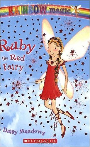 rainbow magic books read online free