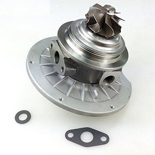 - GOWE Turbo char cartridge core for VJ25 VJ26 WL84 RHF5 Turbo char cartridge core for Mazda B2500 Engine 115 J97A