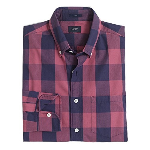 j-crew-slim-washed-shirt-in-oversized-gingham