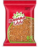 Bayara Flax Seed - 400 gm
