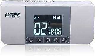 Diabete mini frigo, l'insulina portatile frigo, incubatori di viaggio, custodia insulina, ricaricabile, temperatura di conservazione di 2-8 ° C l'insulina portatile frigo temperatura di conservazione di 2-8 ° C Express Panda