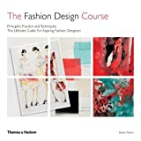 Just as people change, so too does fashion. That's why it's so important to recognize newer teaching methods that will help you keep up with fashion trends and the ever-changing world of style. This latest edition of Fashion Design Course hel...