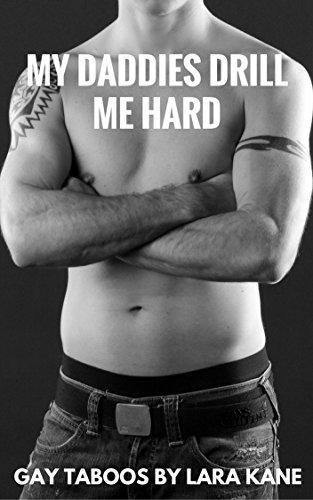 sex gay mě