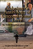 Alzheimer's Anthology of Unconditional Love, L. S. Fisher, 0738387746