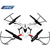 JHD JJRC H31 2.4GHz 4CH Waterproof RC Quadcopter Drone Headless Mode / One Key Return Feature