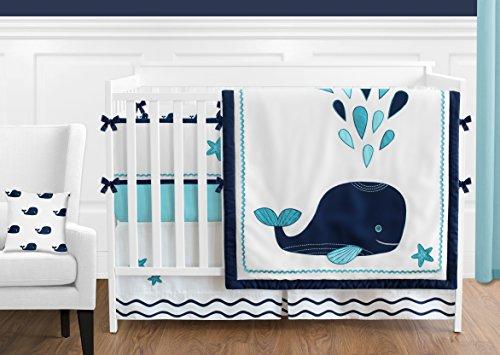 nautical themed baby boy room amazon com