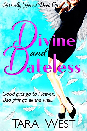 divine-and-dateless-eternally-yours-book-1
