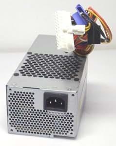LiteOn PS-5281-01VF – fuente de alimentación para IBM Lenovo ThinkCentre 7098-AC5, 280W
