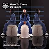 Here to There [Vinyl]