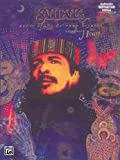 Santana - Dance the Rainbow Serpent, Santana, Carlos, 1576233030