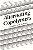 Alternating Copolymers, , 1475791410