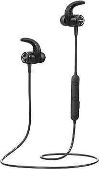 Mpow S10 In-Ear Waterproof Wireless Sport Headphones