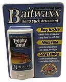 Pro Cure Trophy Trout Bait Waxx, 0.55 Ounce