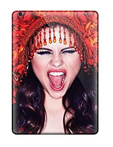 Melissa Fosco's Shop Hot Snap-on Selena Gomez Come & Get It Hard Cover Case/ Protective Case For Ipad Air 3756565K10792601