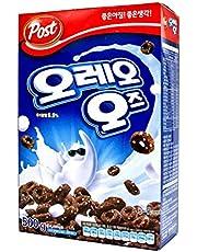 Post Oreo o`s, 250g