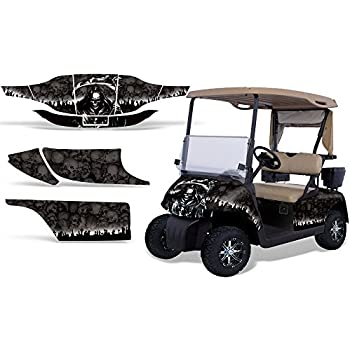 Golf Cart Names Luxury Decals And Wraps By. . Golf Cart HD Images Golfcartnames Com on