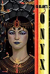 Onyx: Tetra Addendum: The Fourth Novel In The Pseudoverse
