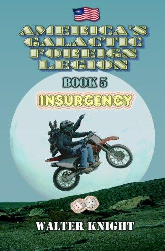 Insurgency (America