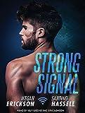 Strong Signal (Cyberlove)