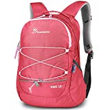 Best Backpacks For Toddlers - Mountaintop Little Kid & Toddler Backpack for Pre-School Review