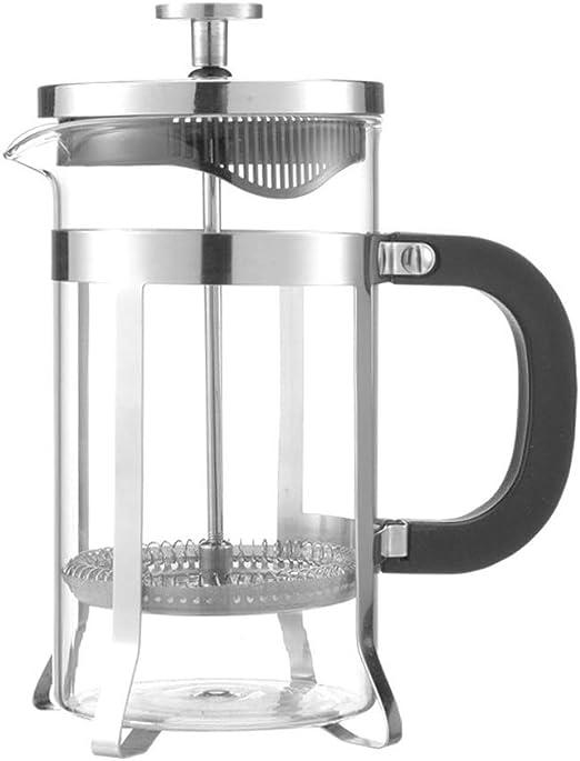 XWSH 350 ml / 600 ml Vidrio de Acero Inoxidable Hueco diseño de ...
