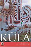 img - for The Art of Kula book / textbook / text book