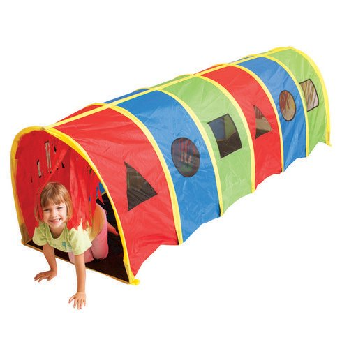 (Pacific Play Tents Tickle Me 9' x 30