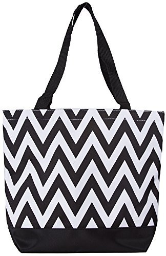 Cheap Personalized Bag - 8