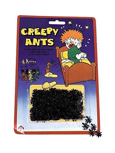 ANTS CREEPY ()