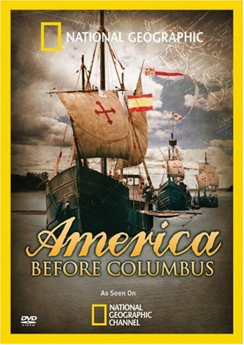 national-geographic-america-before-columbus