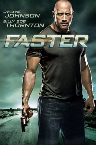 Faster (2010) (Movie)