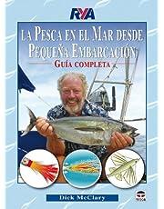 Libros de Pesca   Amazon.es