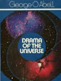 Drama of the Universe, Abell, George O., 0030224012