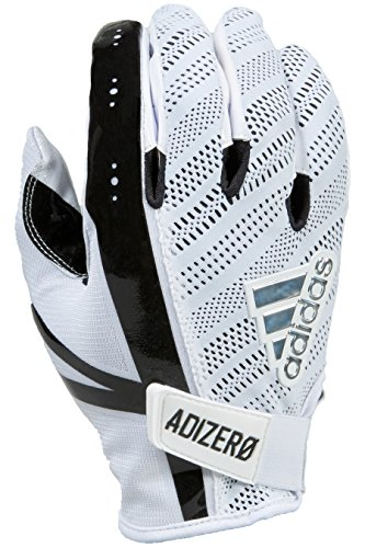 adidas football gloves men - 4