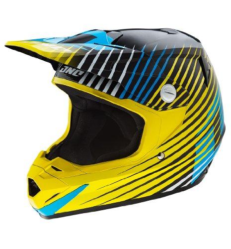 One Industries Helmets - 2
