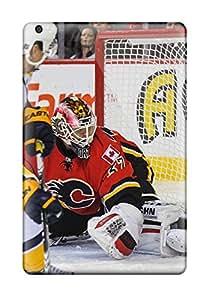 Best 8147911I475669254 nashville predators (1) NHL Sports & Colleges fashionable iPad Mini cases