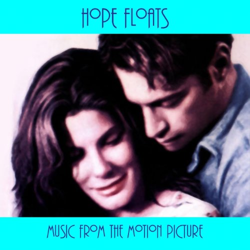Hope Floats Music Motion Picture product image