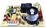Atwood 31501 OEM RV Hydro Flame Furnace Ignition Board - Printed Circuit PC Control Board